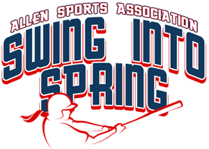 Picture of Swing Into Spring - Rec Softball Tournament