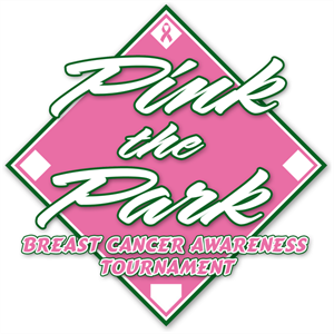 Picture of Pink the Park Rec Tournament